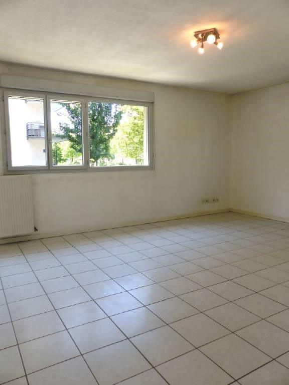 Vente appartement Grenoble 110000€ - Photo 3