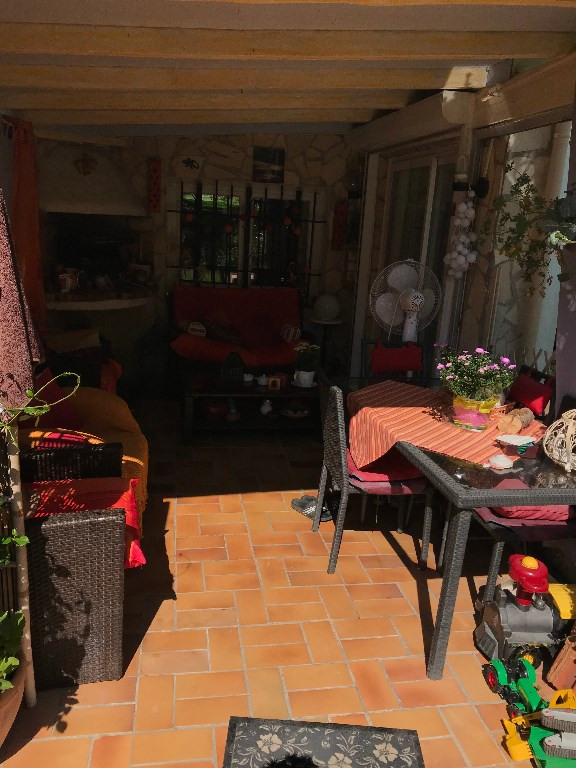 Vente appartement Aix en provence 410 000€ - Photo 9