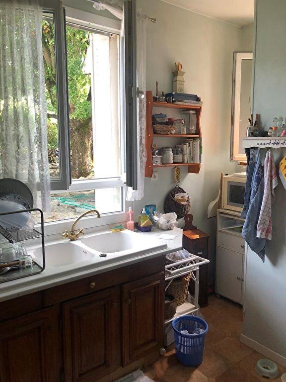 Vente maison / villa Villeneuve saint georges 269000€ - Photo 3