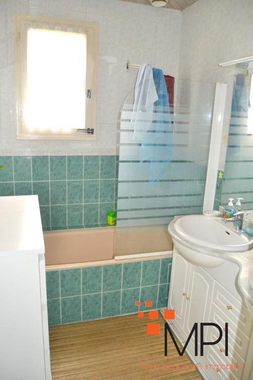 Vente maison / villa Pleumeleuc 239990€ - Photo 9