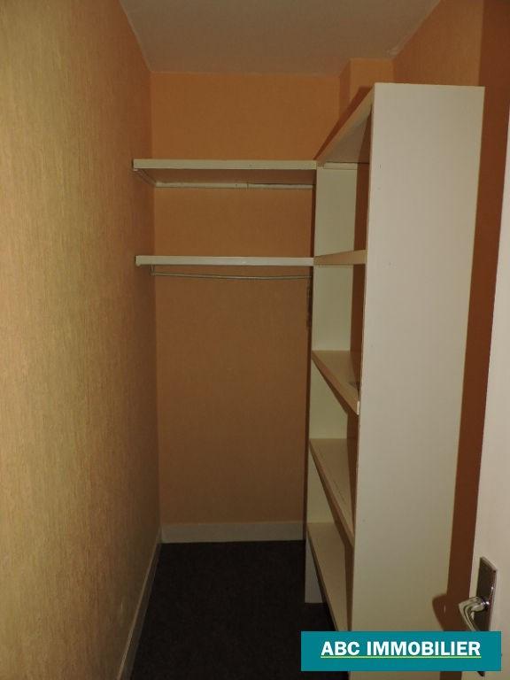 Vente appartement Limoges 44000€ - Photo 5