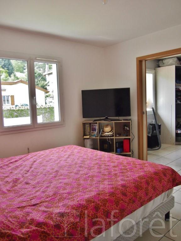 Vente maison / villa Bourgoin jallieu 295000€ - Photo 5