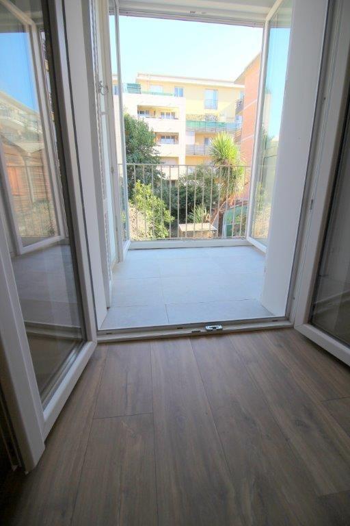 Vente appartement Cagnes sur mer 98000€ - Photo 4