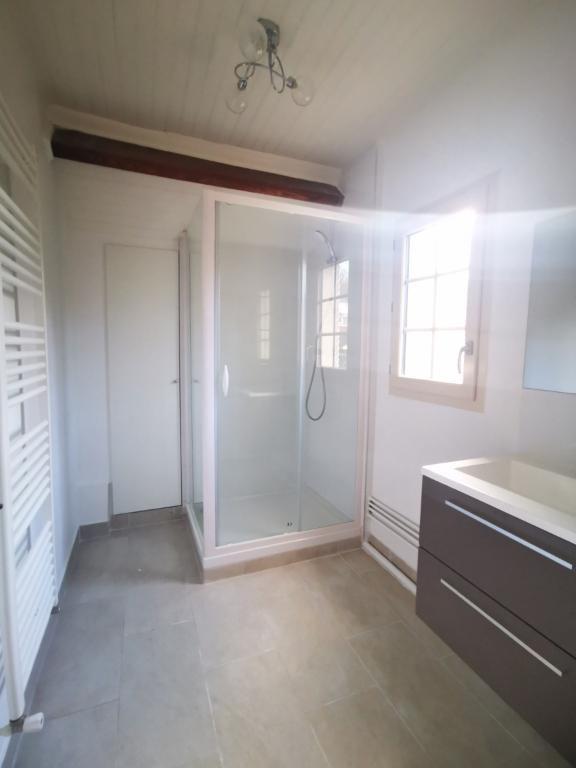 Deluxe sale house / villa L etang la ville 1195000€ - Picture 8