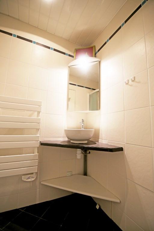 Vente appartement Saint gilles croix de vie 186900€ - Photo 6