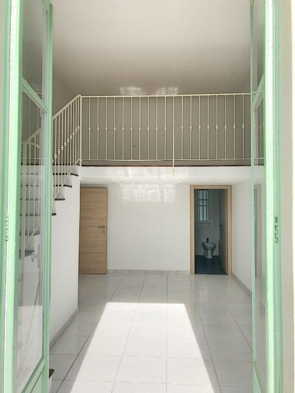 Vente appartement Menton 520000€ - Photo 6
