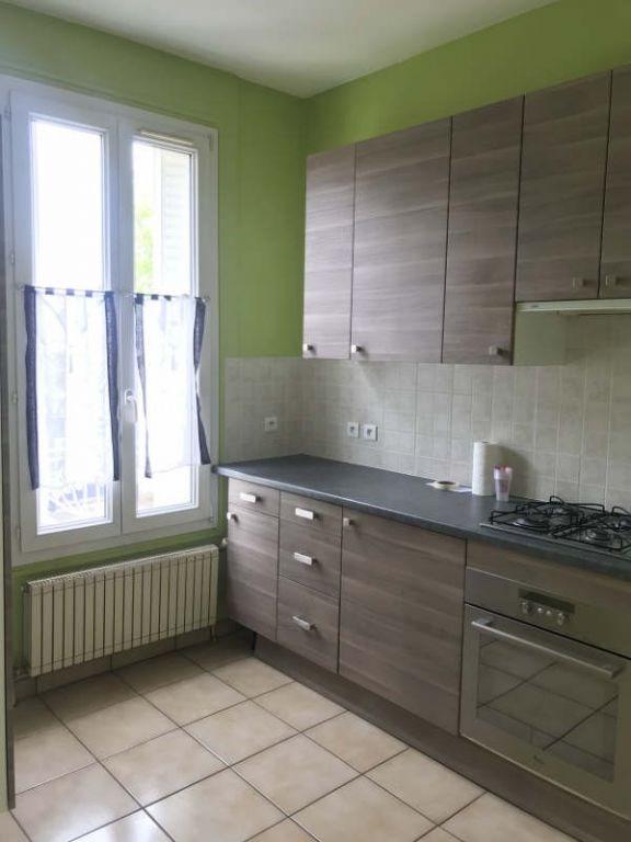 Vendita casa Sartrouville 399000€ - Fotografia 4