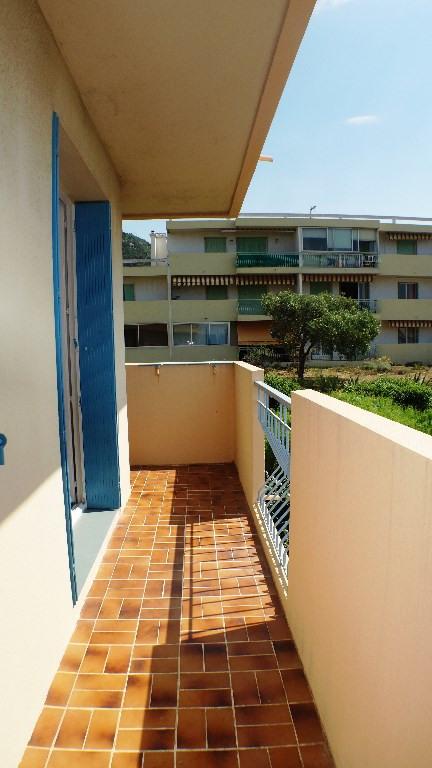Locação apartamento Toulon 950€ CC - Fotografia 11