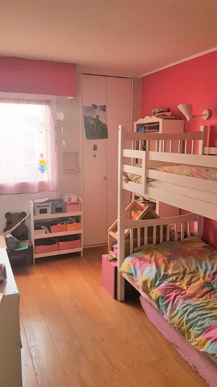 Vendita appartamento Sartrouville 274800€ - Fotografia 5