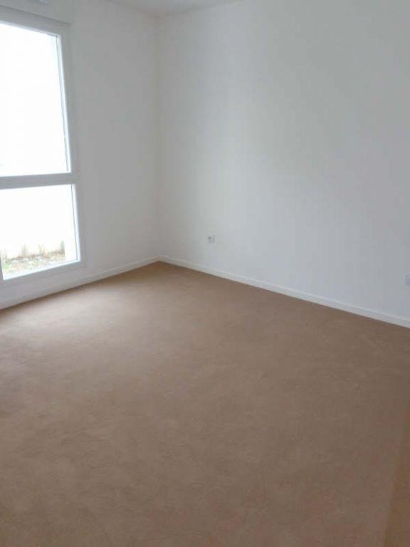 Rental apartment Bretigny sur orge 746€ CC - Picture 4