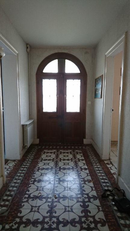 Vente maison / villa Dax 257000€ - Photo 2
