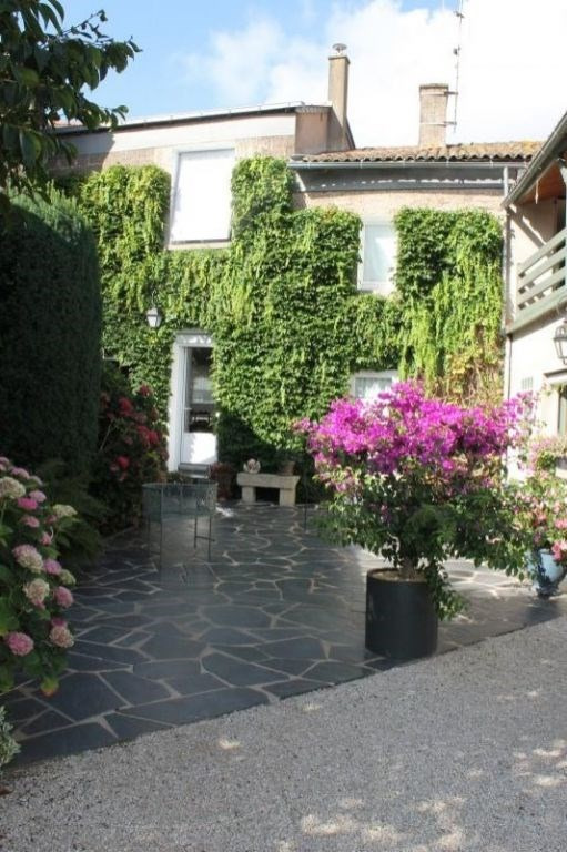 Vente maison / villa Jallais 335900€ - Photo 10