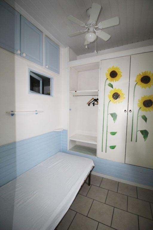 Vente appartement Port vendres 76300€ - Photo 6