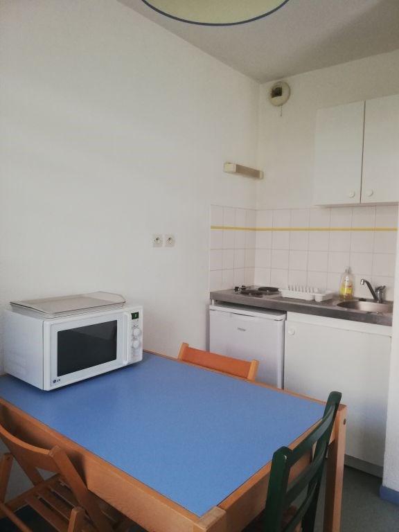 Location appartement Ramonville-saint-agne 526€ CC - Photo 3