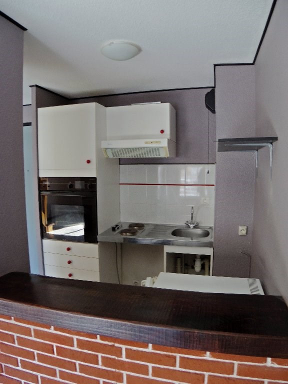 Location appartement Blagnac 580€ CC - Photo 2