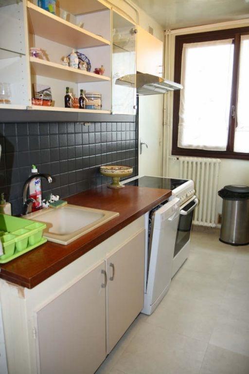 Sale apartment Bretigny sur orge 159900€ - Picture 3