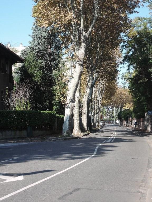 Vente maison / villa Toulouse 1390000€ - Photo 8