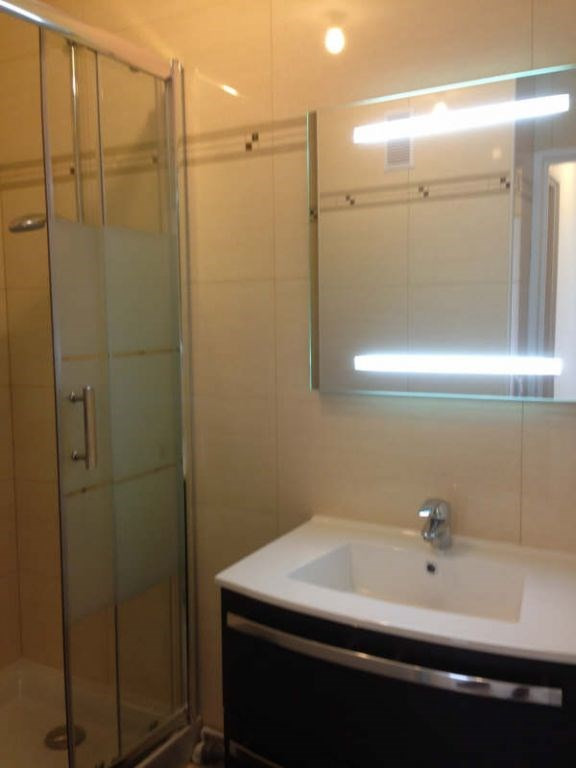 Location appartement Bretigny sur orge 770€ CC - Photo 4