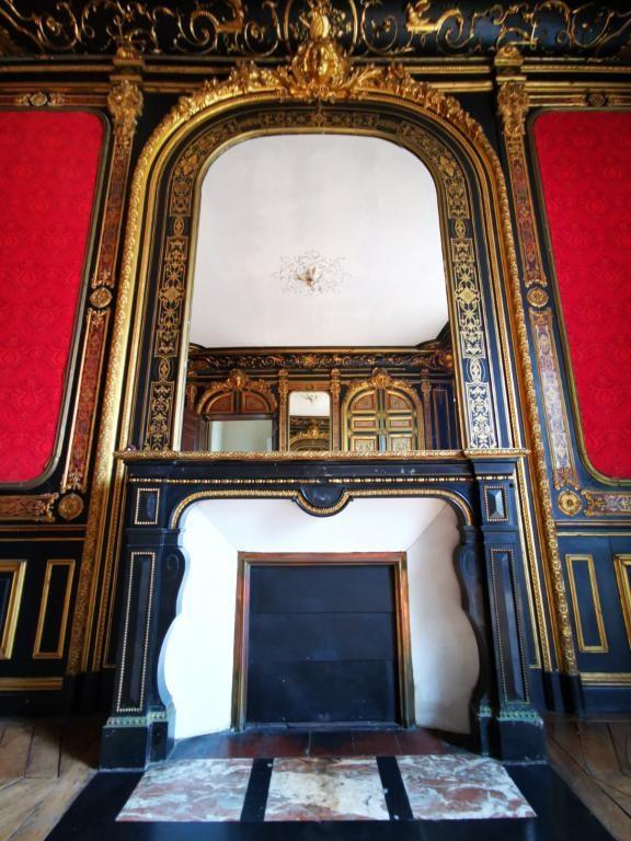 Vermietung wohnung Saint germain en laye 3000€ CC - Fotografie 6