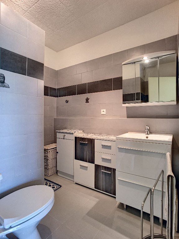 Sale apartment Cagnes sur mer 157500€ - Picture 2