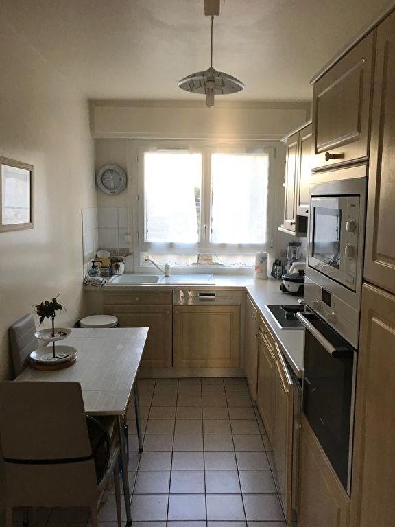 Vente appartement Maisons laffitte 480000€ - Photo 4