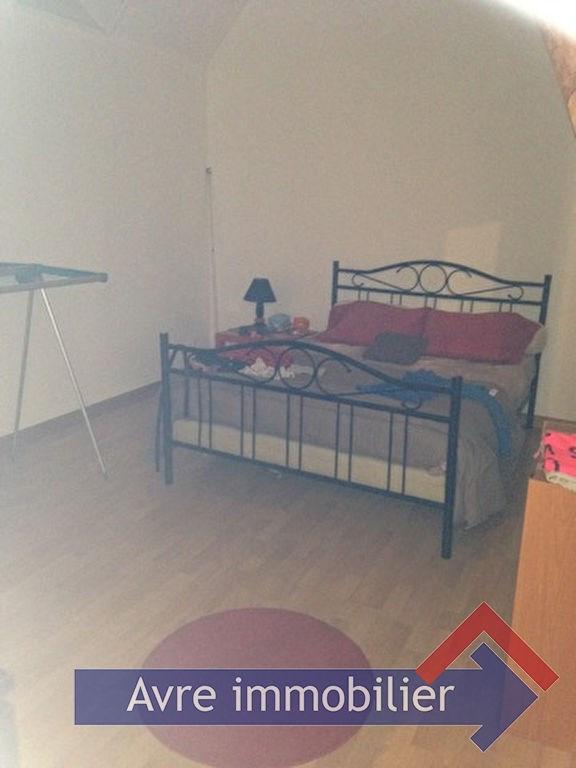 Location appartement Tillieres sur avre 525€ CC - Photo 5