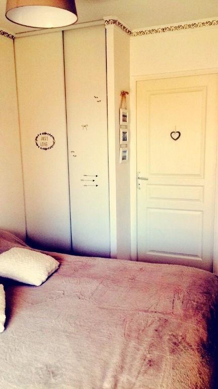 Location appartement Marseille 13ème 720€ CC - Photo 6