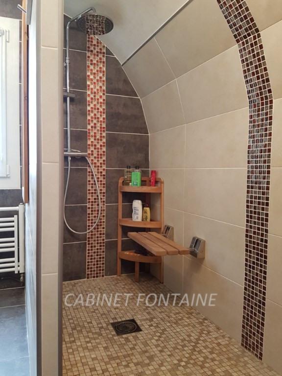 Vente maison / villa Villers cotterets 300000€ - Photo 7