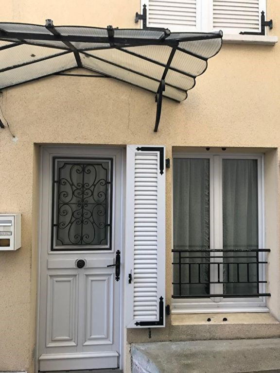 Vente maison / villa Maisons laffitte 325 000€ - Photo 3