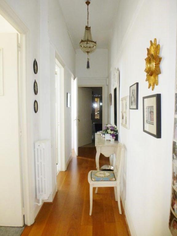Vente appartement Limoges 240750€ - Photo 9