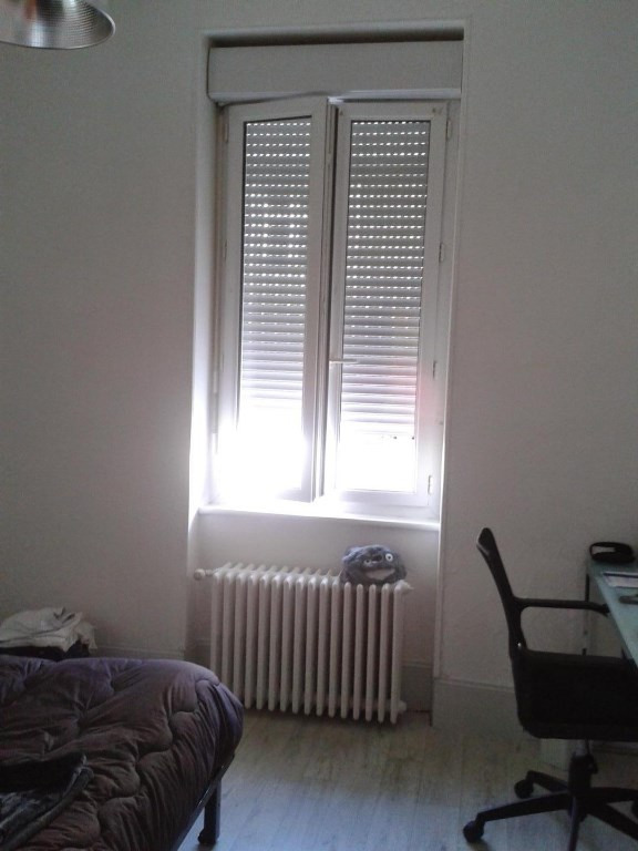 Rental apartment Limoges 425€ CC - Picture 2