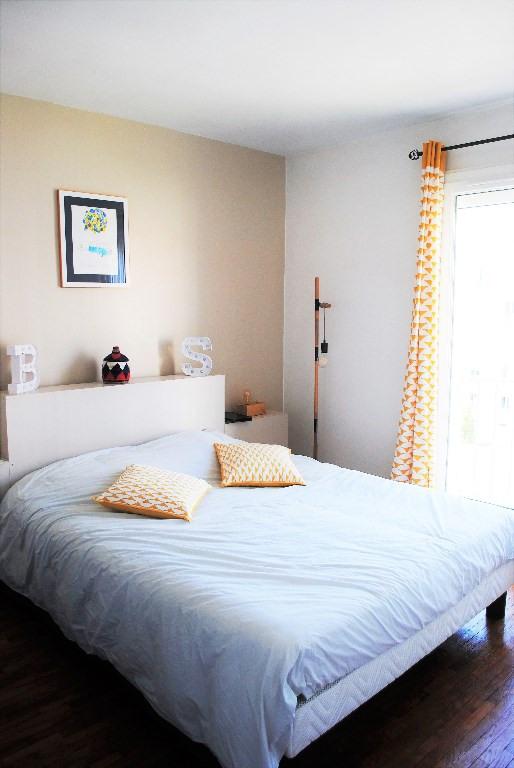 Revenda apartamento Montrouge 445000€ - Fotografia 5