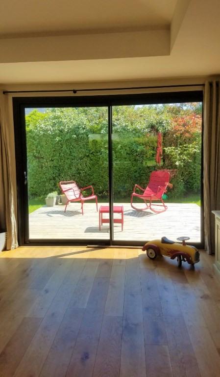 Vendita casa Benodet 389500€ - Fotografia 7