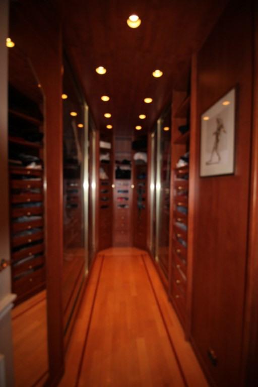 Vente de prestige appartement Nice 890000€ - Photo 10