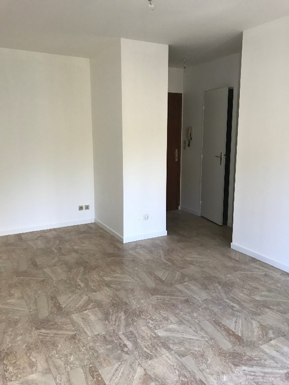 Vente appartement Montargis 70 000€ - Photo 8