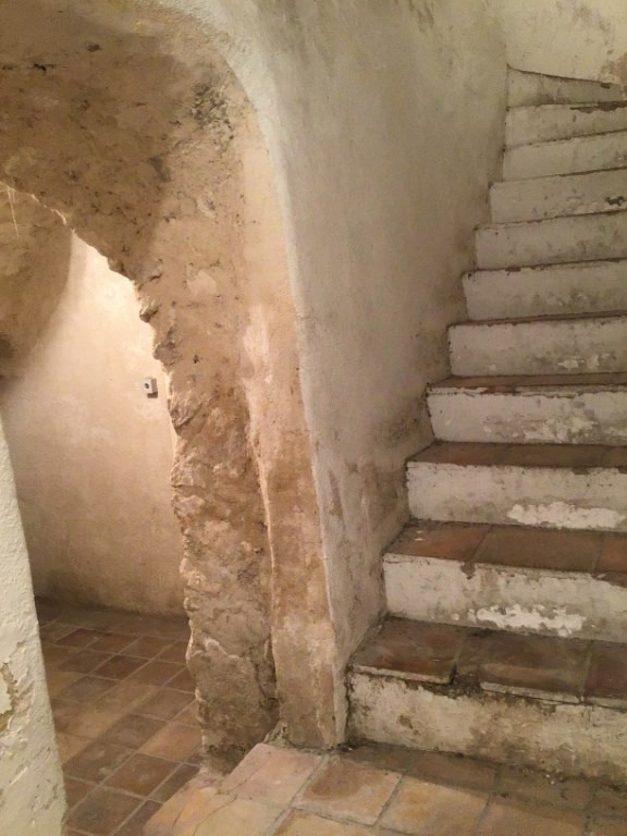 Vente divers Aix en provence 16 500€ - Photo 1