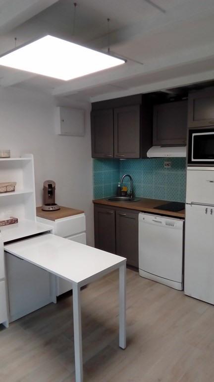 Location vacances appartement Leon 270€ - Photo 3