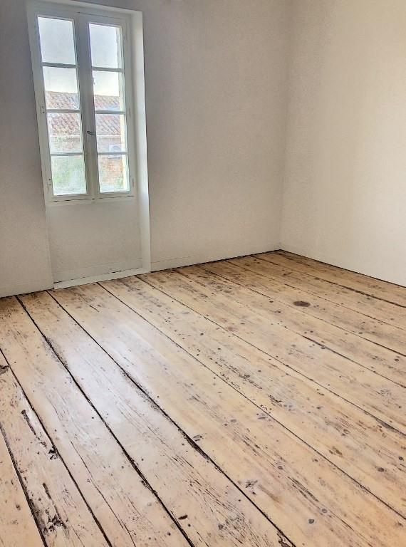 Verkoop  huis Pujaut 405000€ - Foto 3