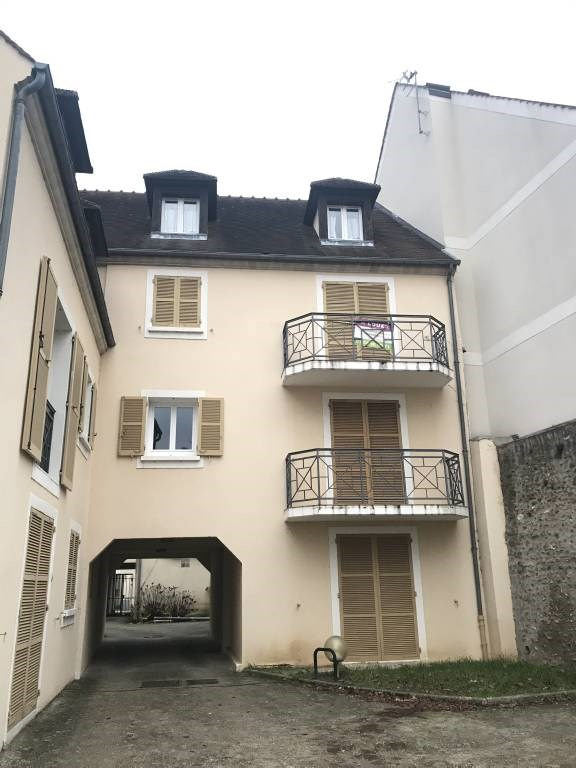 Location appartement Arpajon 691€ CC - Photo 8