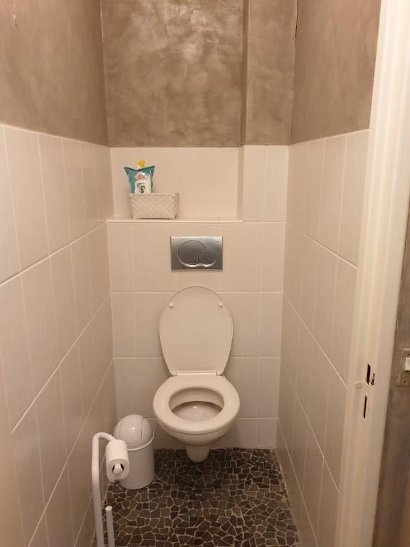 Vacation rental apartment Carnon 650€ - Picture 6