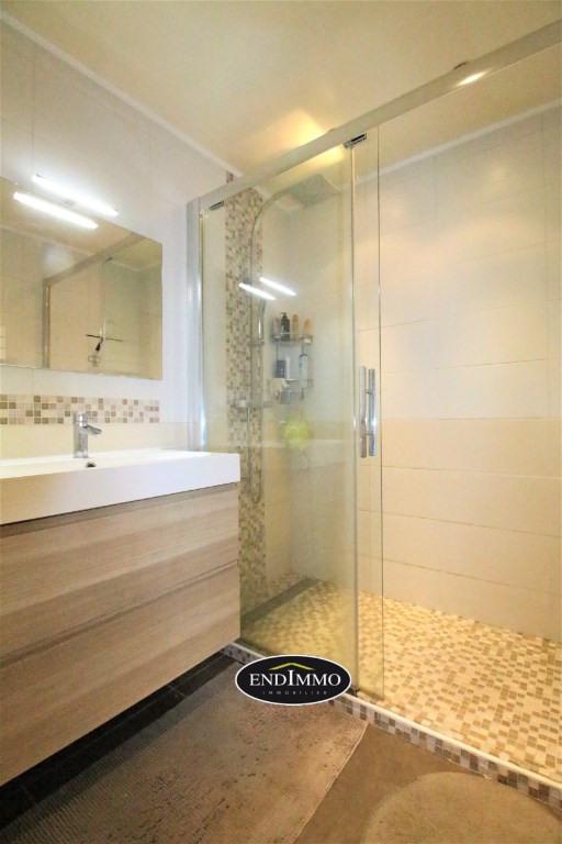 Sale apartment Cagnes sur mer 249000€ - Picture 9