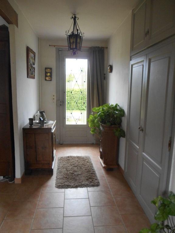 Venta  casa Brombos 193000€ - Fotografía 2
