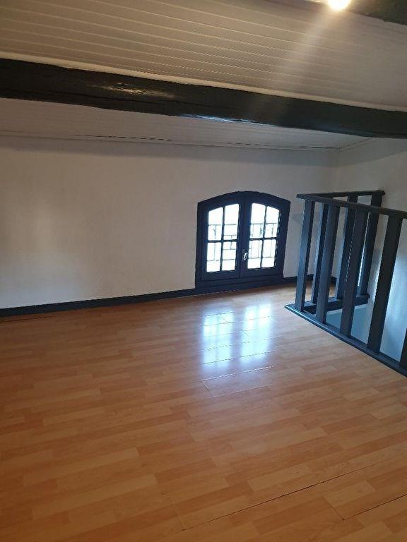 出售 住宅/别墅 Comps 106000€ - 照片 3