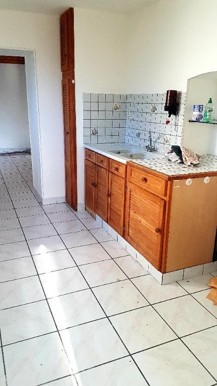 Sale house / villa Niort 126900€ - Picture 3