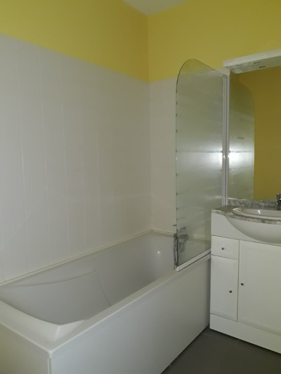 Rental apartment Limoges 795€ CC - Picture 7