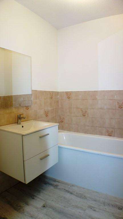 Locação apartamento Toulon 649€ CC - Fotografia 5