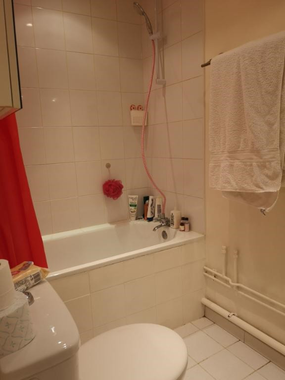 Sale apartment Le port marly 127 200€ - Picture 4