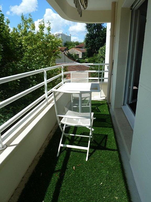 Vente appartement Chatenay malabry 685 000€ - Photo 6