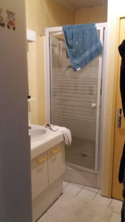 Rental apartment Saint-germain-les-arpajon 771€ CC - Picture 11
