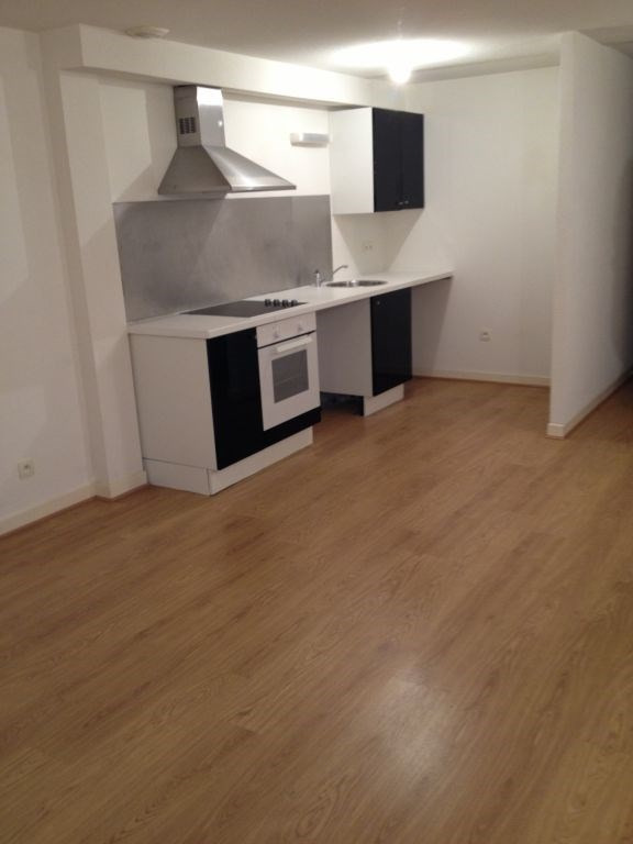 Rental apartment Pibrac 757€ CC - Picture 3